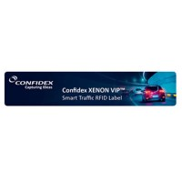 Confidex Xenon VIP™