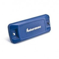 INTERMEC IT67