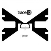 Trace TDR16 ISO