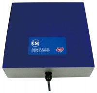 CS778 Square RFID Near Field antenna