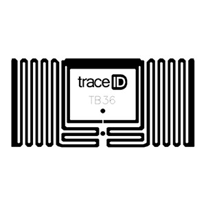 Trace TB36 RingTrace