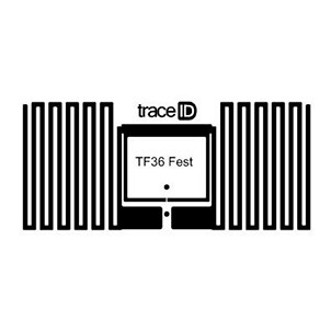 TRACE ID TF36 Fest