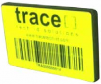 Trace Low Cost Metal Tag