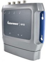 Intermec IF2